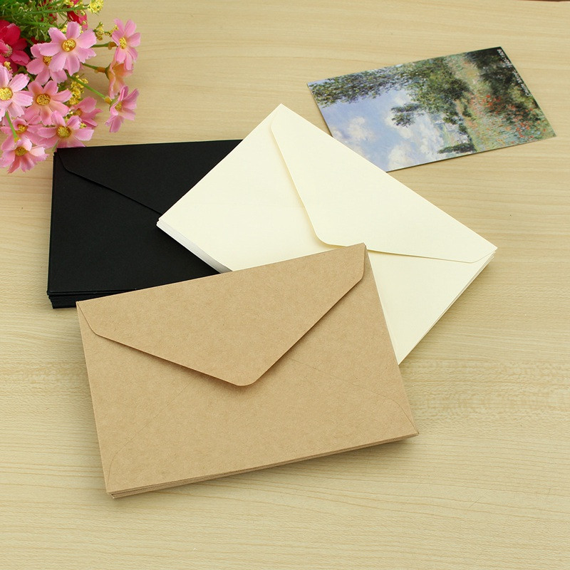 Надписям олеся, открытки с конвертами фото