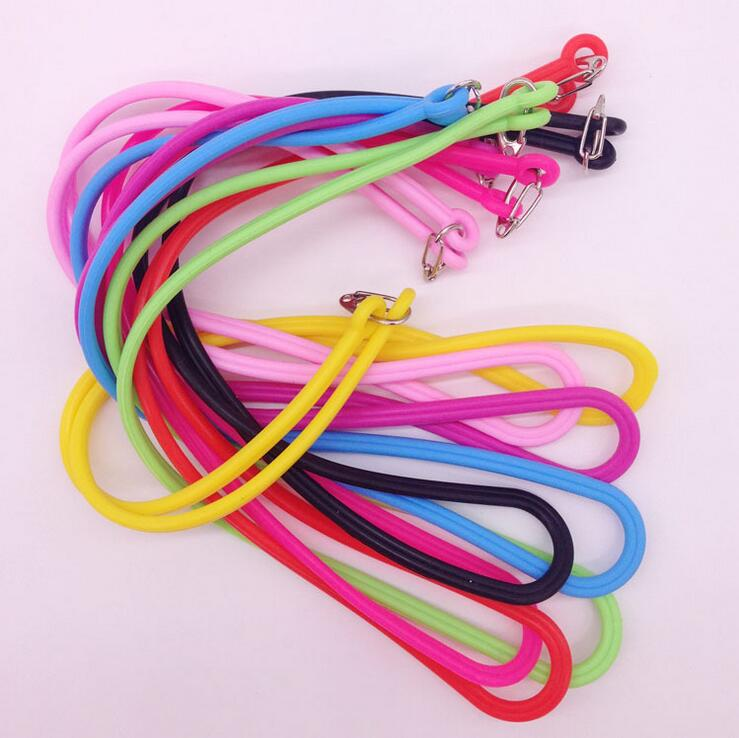 4-7-5-5-Universal-necklace-Lanyard-string-Silicone-phone-Case-for-iphone-5s-6s-7 (1)