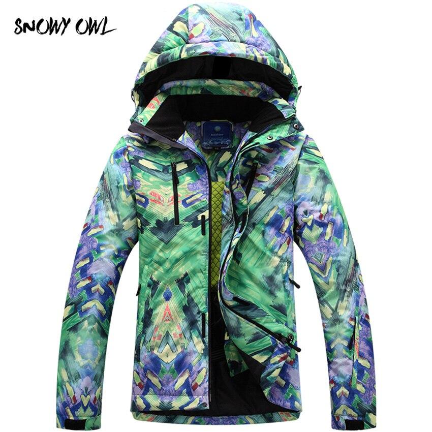 Free Shipping Hot sale Newest Design Jacket coat Winter Hooded Snow Winter Jacket men Sportwindproof Snowboard Jacket h310
