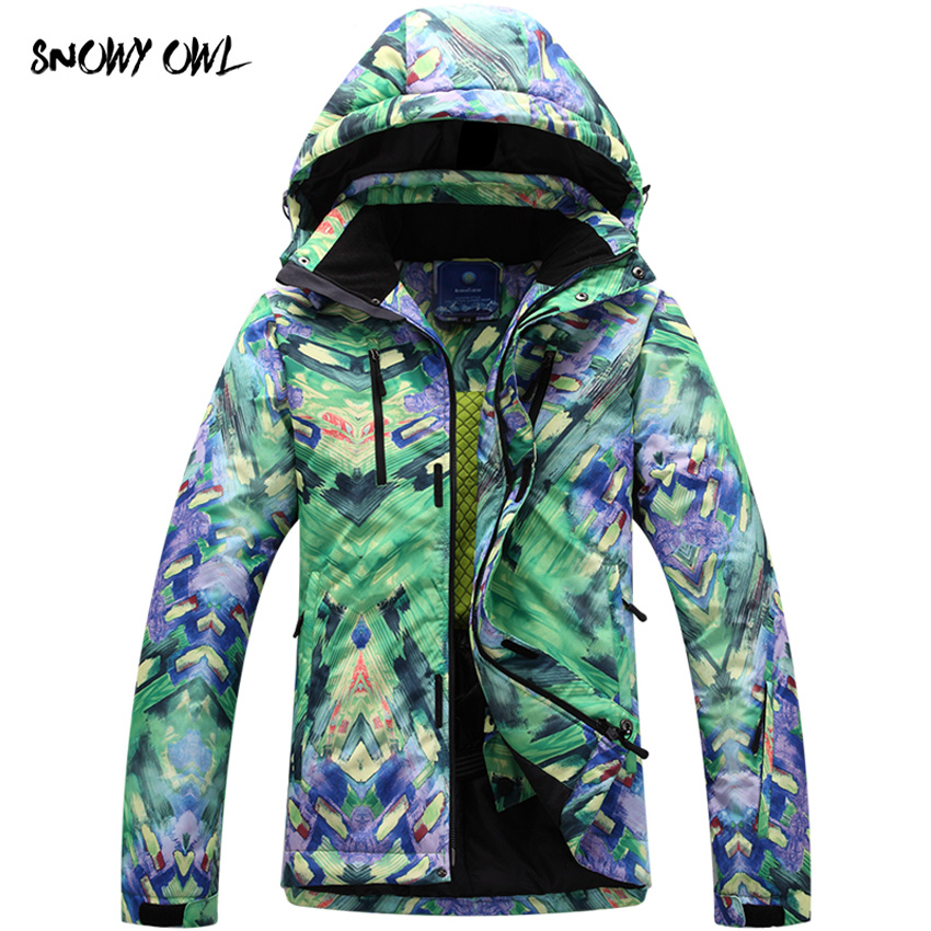 Free Shipping Hot sale Newest Design Jacket coat Winter Hooded Snow Winter Jacket men Sportwindproof Snowboard Jacket h310 цена 2017