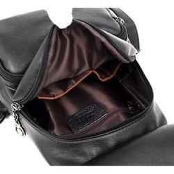 Mochilas feminina plecak podróżny zainetto donna mochila de couro plecak szkolny kobieta plecak plecak plecaki morrales 6