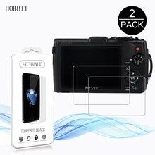 Для Olympus tg-5 tg5 tg4 tg-4 Tough tg-3 TG3 Водонепроницаемый цифровой Камера 0.3 мм 9 H закаленного Стекло Экран протектор ЖК-дисплей Плёнки