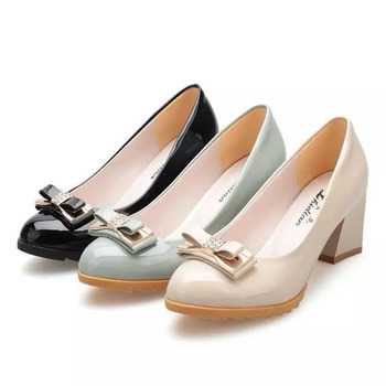 be325f9d Nuevas sandalias de tacón alto mujer chaussures buty damskie schoenen vruw  sandalias mujer 2019