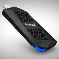 MeeGopad T08 Pro 4G Ram 64G Storage Intel Quad Core Licensed Windows10 4USB 5G WiFi Type