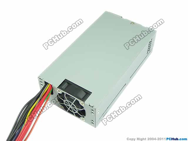 все цены на Emacro FSP Group Inc FSP150-50LG Server - Power Supply 150W Flex PSU For All-In-One Computer / HDD Video онлайн