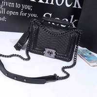 Women Messenge Bags 2017 Fashion Female PU Shoulder Bags Crossbody Bags Ladies Handbags Small Clutch Purses