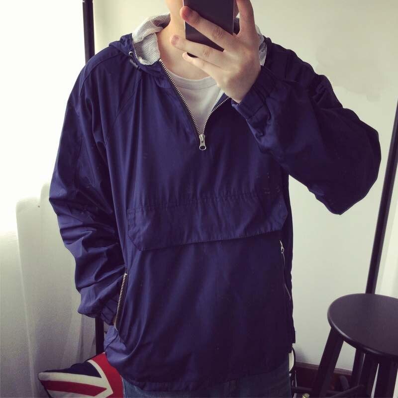 Big Mens Sport Coats Promotion-Shop for Promotional Big Mens Sport