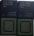 3 pçs/lote original mdm9625m oba baseband cpu ic para iphone 6 6 plus 4g chip processador u-bb-rf modem lte