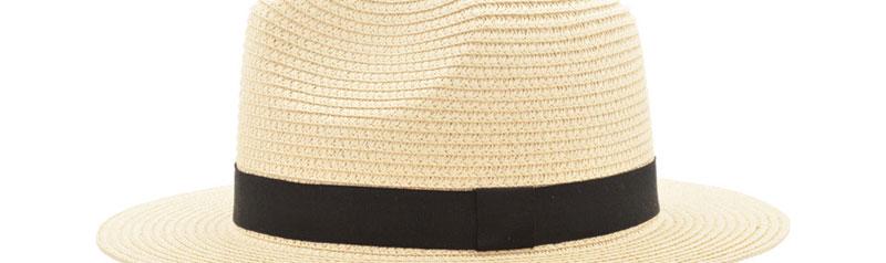 solid-panama-hat_03