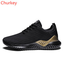 Men Sports Shoes Casual Shoes Fashion Outdoor Sports Shoes Running Basketball Men Sneakers Lightweight Breathable Mesh Shoes Men summer men s shoes men s outdoor breathable mesh sports shoes 2019 fashion brand men s casual shoes men s summer sports shoes