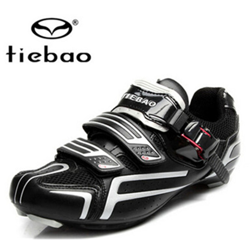 Tiebao Cycling Shoes off Road sapatilha ciclismo 2018 mens sneakers women Bike Shoes zapatillas deportivas mujer superstar Shoes tiebao cycling shoes socks zapatillas deportivas mujer sneakers women off road athletic bike shoes chaussure velo de route