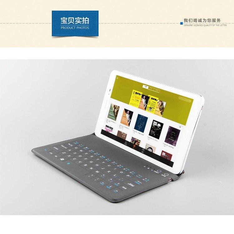 High Quality keyboard case