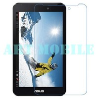 New 3PCS/lot Anti Glare MATTE Matt Screen Protector For ASUS Memo Pad 7 ME170C 7 inch Tablet PC Anti Fingerprint Free Shipping