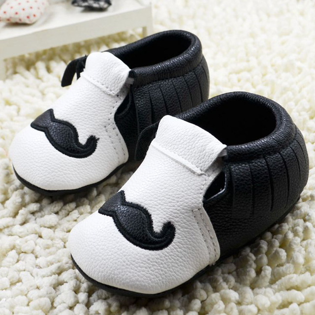 Baby Boy Newborn Summer Shoes Slippers Bootees Sapato Infantil Meoino Crib Shoes First Walker Boots Baby Items Footwear 703137