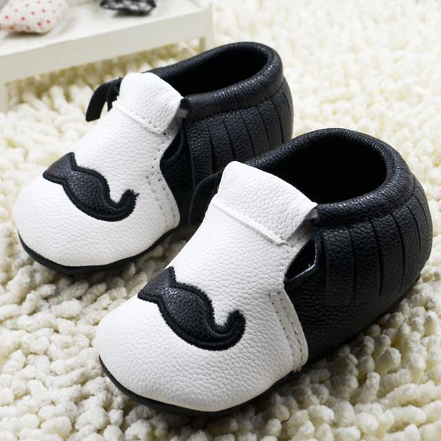 Bebé Recién Nacido Verano Zapatillas Botines Meoino Sapato infantil Zapatos del Pesebre Primeros Caminante Botas de Artículos de Bebé Calzado 703137