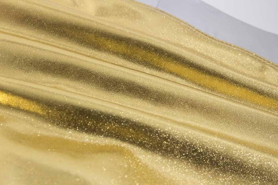 Купальные костюмы мужские плавки Zwembroek Heren металлик Золотой Принт купальник с поясом мужские s плавки Sungas De Praia Ho мужские s 238