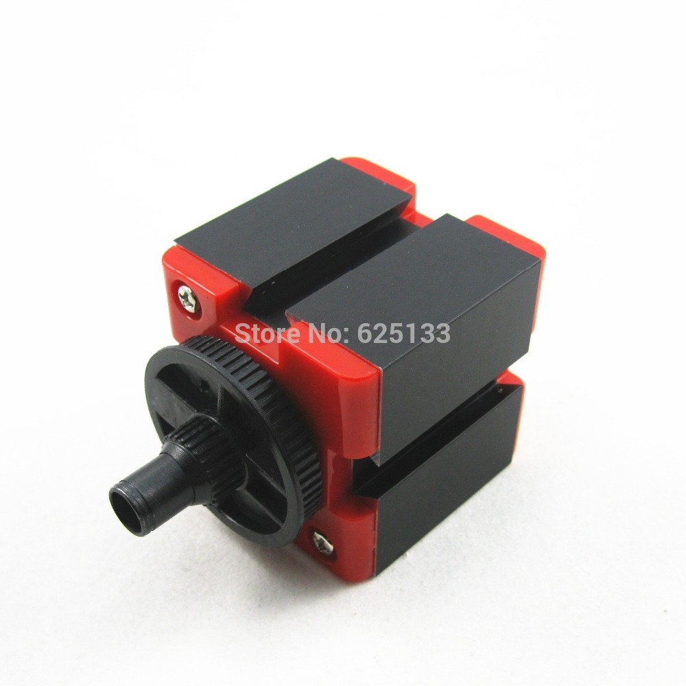 gktools 12v 5a 12800r min 60w motor gearbox big power motor gearbox assembly dedicated for multipurpose mini machine z004mts [ 1000 x 1000 Pixel ]
