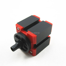 Wheel Gear Box Spindle Box Z004 Dedicated Zhouyu The First Tool Normal Mini 6 in 1