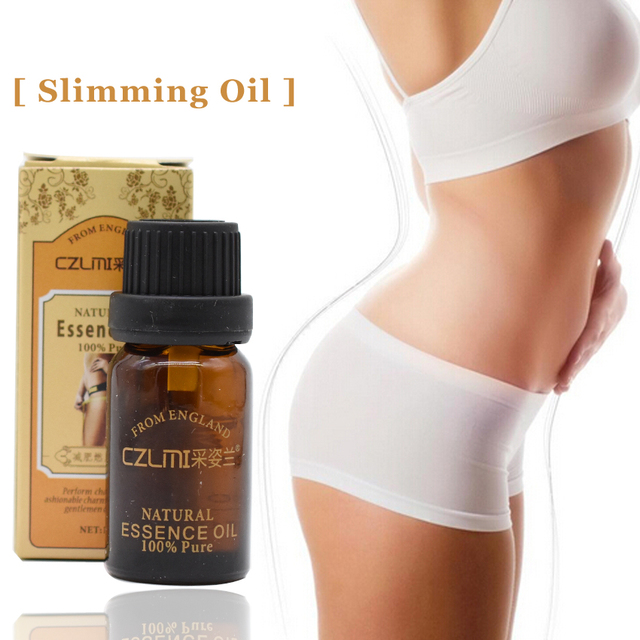weight loss pills with chromium