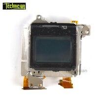 NEX-5N CMOS  CCD Camera Repair Part полезные 6pcs влажная очистка kit cmos ccd пылесос швабру для dslr камеры