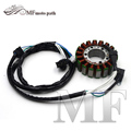 Motorcycle Generator Parts Stator Coil Comp For YAmaha XP 500 TMAX 500 2008 2009 2010 2011 Free Shipping