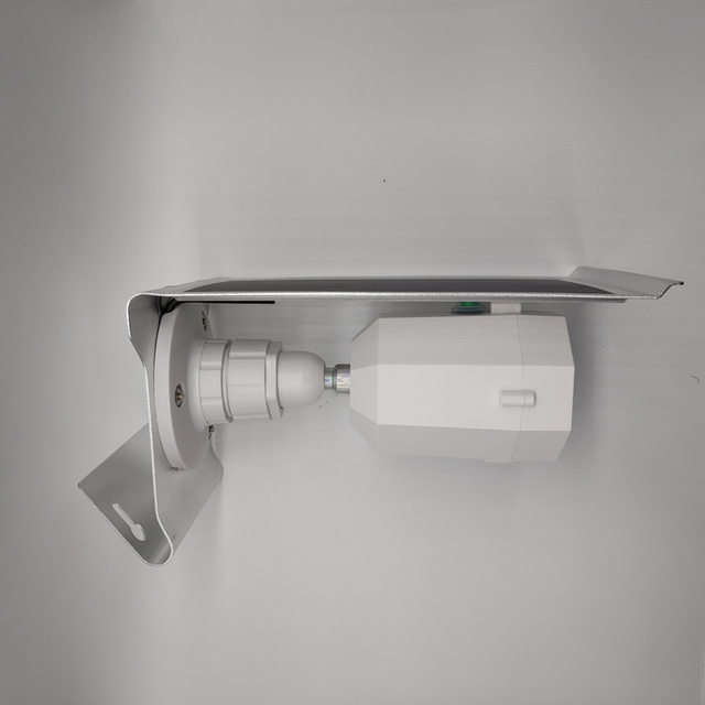 الأضواء الشمسية ضوء قابل للتعديل زاوية الإضاءة تسليط الضوء على ثلاثة أوضاع مصباح مقاوم للماء مع للخارجية Gardn جدار ساحة الشارع