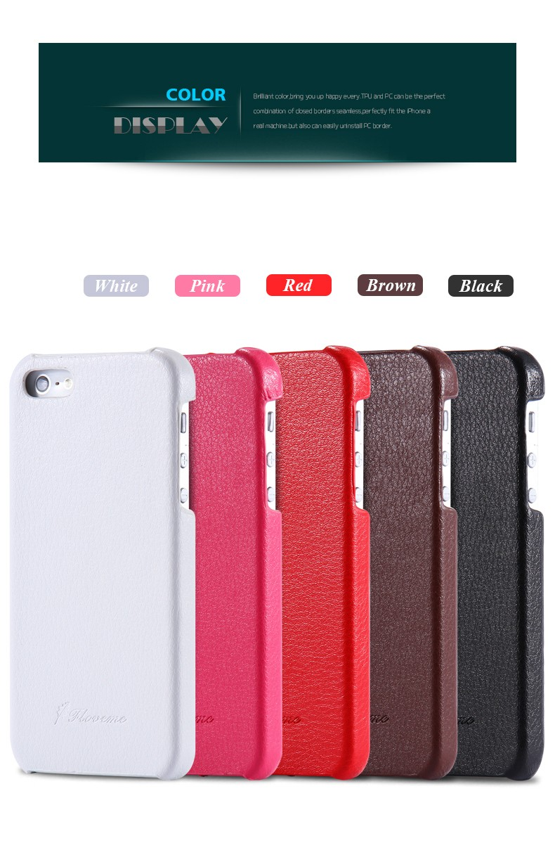 iphone 5S case06