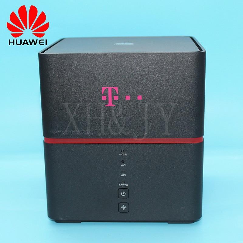 Unlocked New Huawei B529 B529s-23a 4G Homenet Router 4G LTE CPE Wireless Router Cat. 6 Mobile Hotspot PK B525Unlocked New Huawei B529 B529s-23a 4G Homenet Router 4G LTE CPE Wireless Router Cat. 6 Mobile Hotspot PK B525