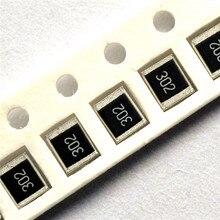 SMD Resistor 1210 1K 5% Accuracy 1/3W (200pcs/lot)