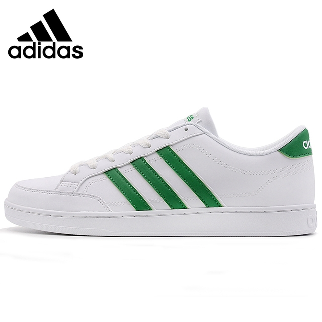 men's adidas neo vl court vulcanized low shoes