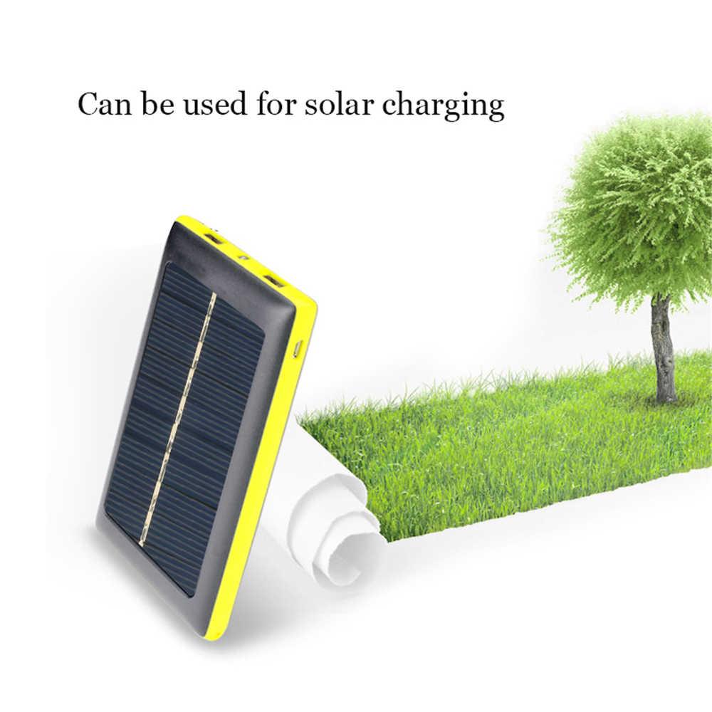 1 قطعة Charging بها بنفسك شحن نظام الطاقة الشمسية مصغرة لوحة طاقة شمسية تطبيق المنزل الضوئية ضوء دراجة الهاتف اللعب شواحن بطاريات الإكسسوارات