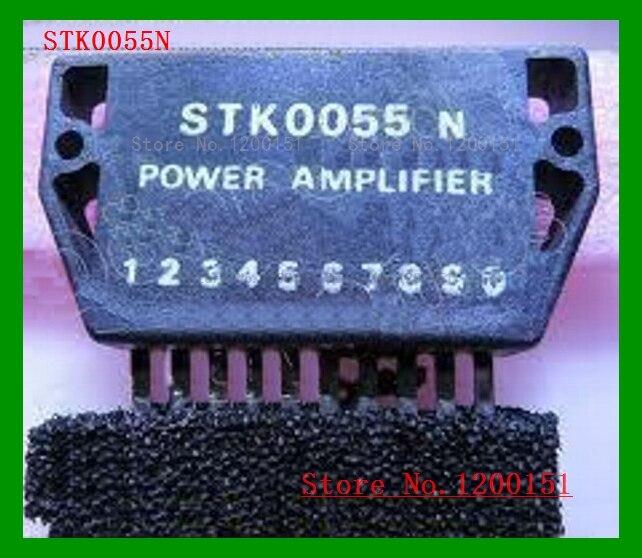 STK0055N MODULESSTK0055N MODULES