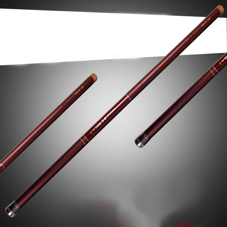2017 anzhenji Top Telescopic Carbon fiber Long fishing rod 8m 9M 10 M 11M 12M 13M ultra hand stream taiwan pole Peche dts20f17 99ja [ circular mil spec connectors 23c 21 20 2 16 skt recp] mr li