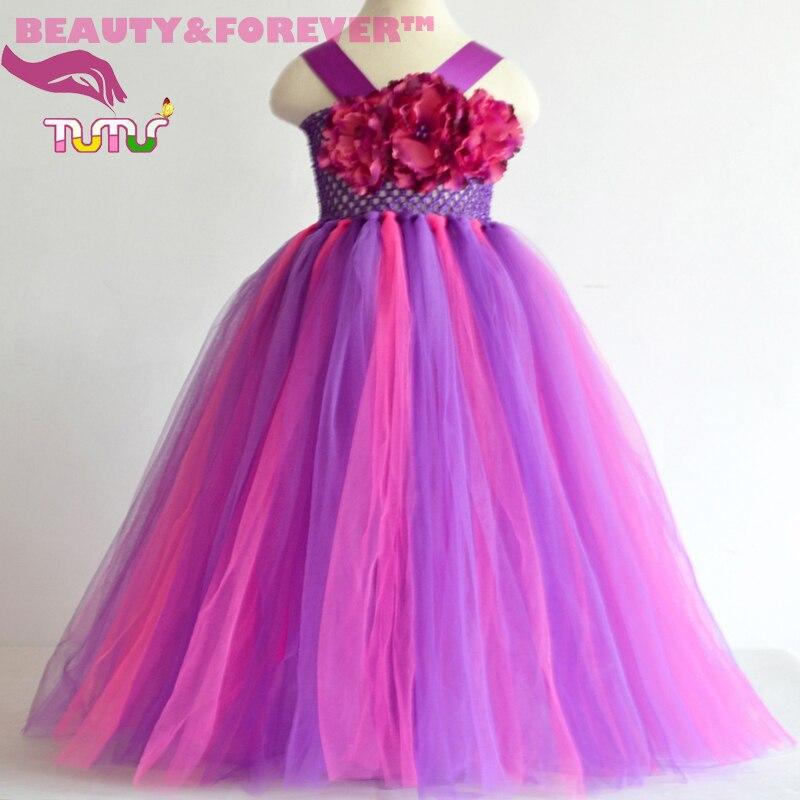 Hermosa Vestidos De Dama De Los Eeuu Imágenes - Ideas de Vestidos de ...