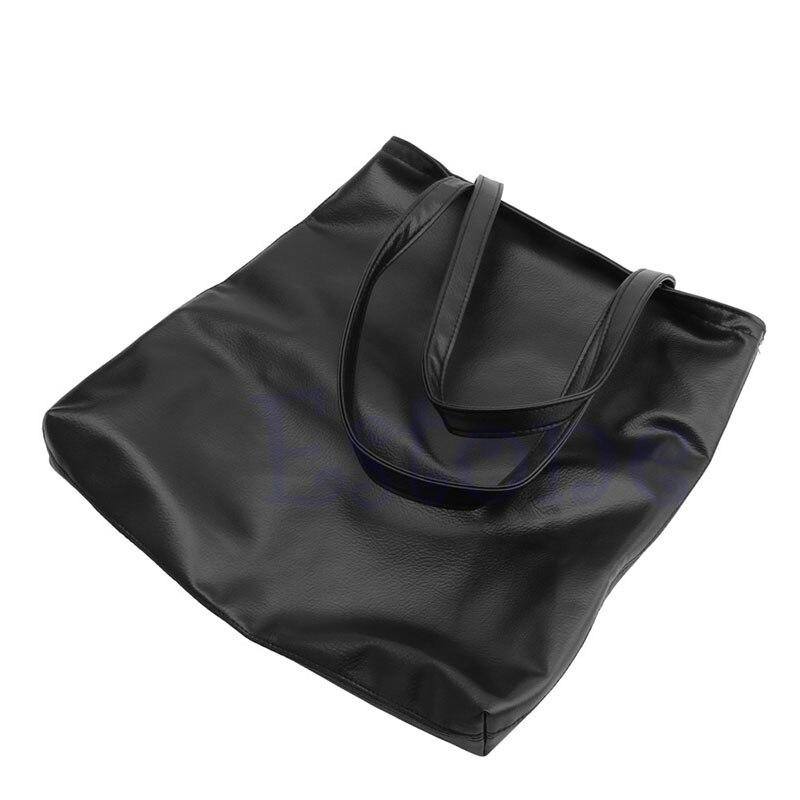 mulheres bolsa da senhora bolsa Exterior : Nenhum