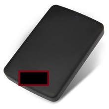 Sis+ keygen+ ET2015A+ флэш-пакет \+ заводской пропуск KEYGEN+ прайс-лист+ HDD SIS 500 GB+ установка видео