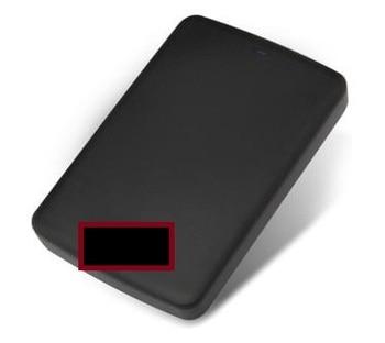 New USB SIS 1.2020+Flash 2016\2017+ET 2019A+keygen+ Factory pass generator+PRICE LIST 2018+HDD+install video