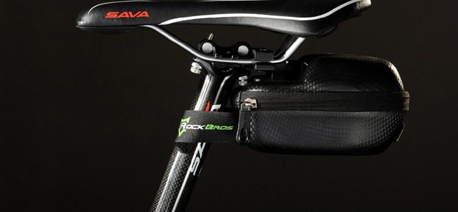 Bike Saddle Bag_32