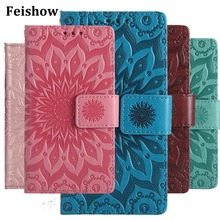 Leather Wallet For Coque Samsung Galaxy J3 2016 Case Flip Cover Phone Cases Capinha Etui