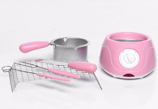 Diy Keuken Kleine : Keuken creatieve leven kleine huishoudelijke apparaten chocolade