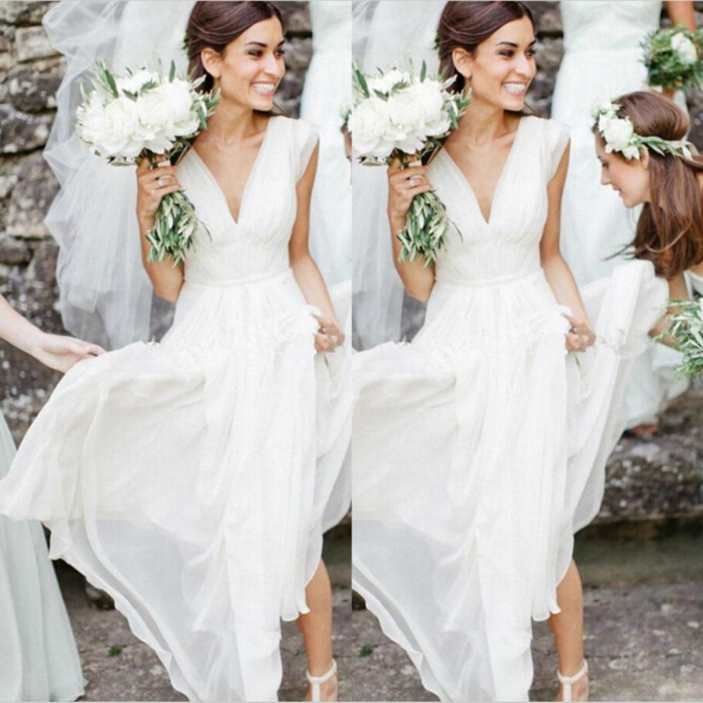 wedding dresses for petite brides ireland petite wedding dress Wedding Dresses For Petite Brides Ireland 68
