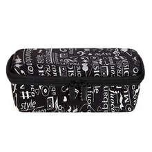 цена на EBSC013 EVA Hard Travel Bag Carrying Storage Box Case For Bose Soundlink Mini 1/Mini 2 Wireless Bluetooth Speaker