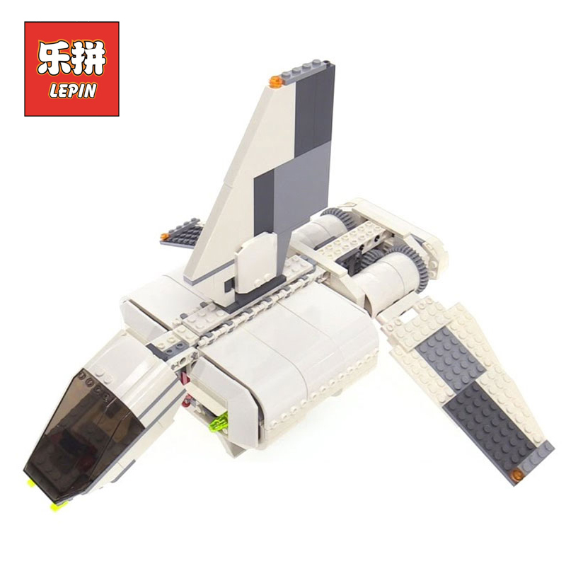 lepin-font-b-starwars-b-font-series-05147-star-plan-wars-the-imperial-landing-craft-75221-model-set-building-blocks-bricks-children-toys