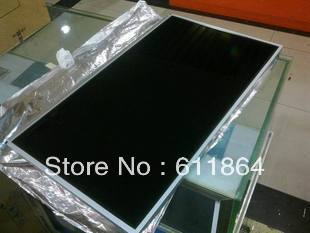 20.0 inch LTM200KT08 LCD 1 year warranty hot offer