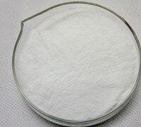 99% argireline Areginine Косметическая пудра высокое качество косметический ингредиент acetyl hexapeptide 8 против старения нестареющий Уход за кожей 1000 г