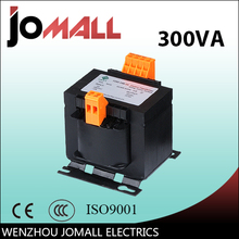 цена на voltage converter 220v to 6V 12V 24V 36V 110v Single Phase Volt Control Transformer 300VA Powertoroidal transformer