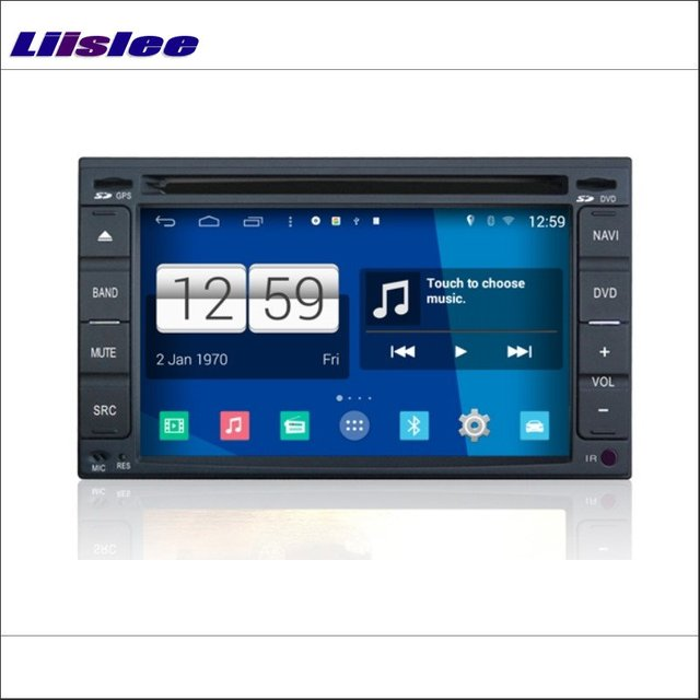 Audi a4 remove climate control panel ebook coupon codes gallery liislee for ford excursion 20002005 radio cd dvd player gps navi liislee for ford excursion 20002005 fandeluxe Image collections