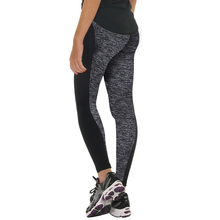 Leggings Fitness Yoga Pants