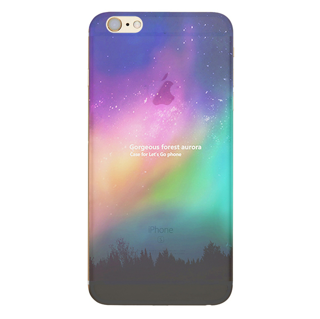 coque galaxy iphone 7