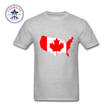 Funny Canada T Shirts PromotionShop for Promotional Funny Canada
